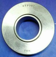 耐600-900度滚轮高温轴承